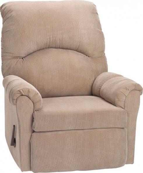 Milton tv fotel